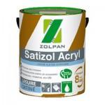 Satizol Akryl