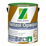 Satizol Opaque