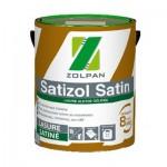 Satizol Satine