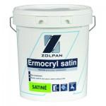 ermocryl satine