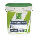 Armaterm colle
