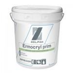 Ermocryl Prim