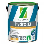 Hydro 33