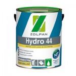 Hydro 44
