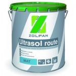 Ultrasol Route