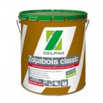 Zolpabois classic