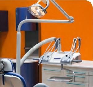 stomatolog higiena
