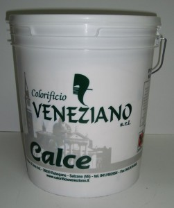 trawertyn veneziano