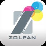 ZOLPAN_c