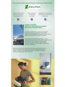 tokato broszura higiena