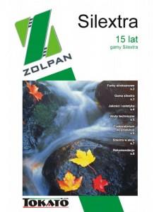 tokato katalog silextra