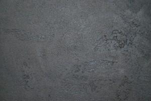 beton GN 9003+ NUANCE