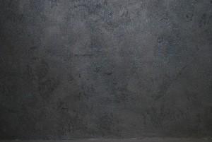 beton GN 9003+NUANCE+REFLET