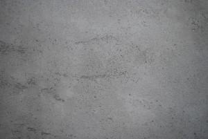 beton GN9005